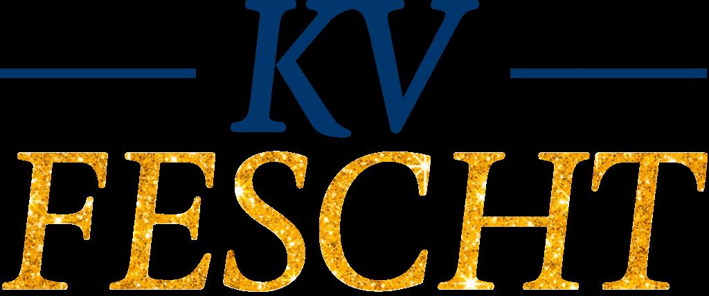 rz_logo_kvfescht.png
